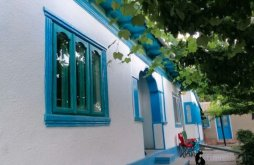 Vendégház Mahmudia, La Babica Vendégház