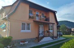 Apartman Borszék Fürdő közelében, Gabriella Vendégház