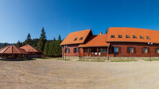 Kommando Camp Kommandó