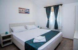 Accommodation Mangalia, Anastasia Villa