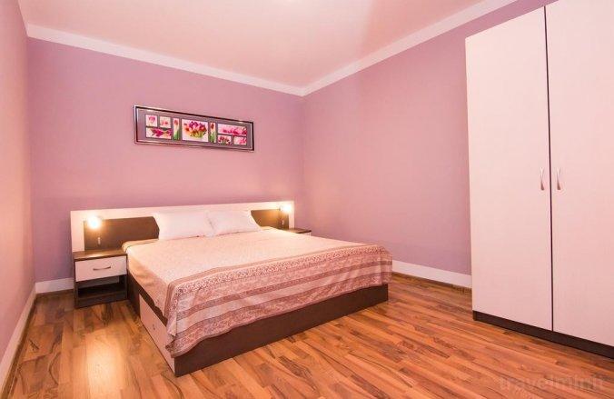 Haus Paltinul Apartments Sibiu