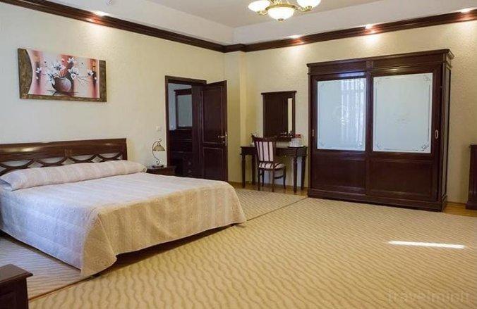 Apartament Diplomat Iași