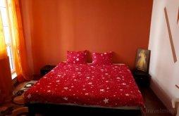 Motel Băile 1 Mai, Casa Razvan