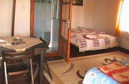 Accommodation Sarmizegetusa, Zamolxe Guesthouse