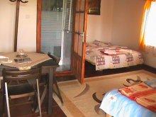 Travelminit accommodations, Zamolxe Guesthouse