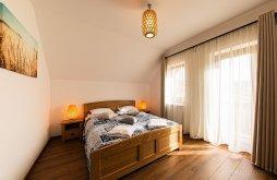 Bed & breakfast Harghita county, Hygge Praid