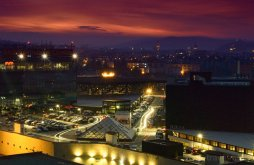 Accommodation Cluj-Napoca, Red Hotel Accommodation