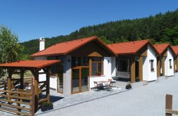Mountain offers Praid, Relax House Studio
