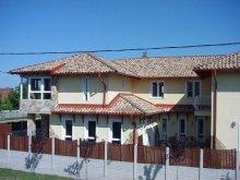 Accommodation Budaörs, Camino Guesthouse