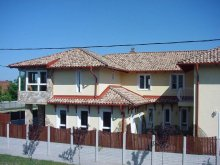 Accommodation Szigetbecse, Camino Guesthouse
