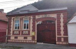 Vendégház Barcarozsnyó (Râșnov), Rodica Vendégház