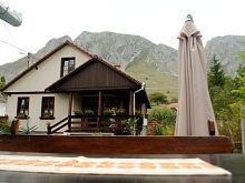 Accommodation Buru, Vajda Adriana Guesthouse