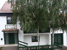 Accommodation Tápiószentmárton, Csillagtúra B&B