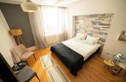 Accommodation Viștea de Sus, Domestic Vacation Home