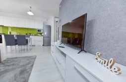 Apartament Sântandrei, Apartament Stylish Stay - Executive