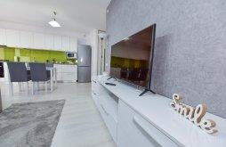 Apartman Hegyközpályi (Paleu), Stylish Stay - Executive Apartman