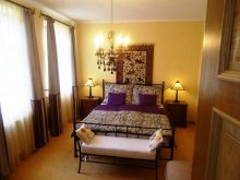 Accommodation Vének, Buda Guesthouse