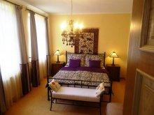 Bed & breakfast Zirc, Buda Guesthouse