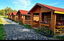 Accommodation Silvașu de Jos, Duma Chalet