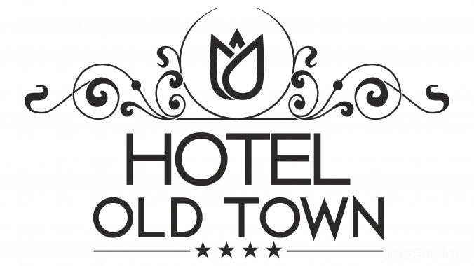 Old Town Hotel Temesvár