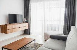 Accommodation Brașov, 4Tourists Apartment