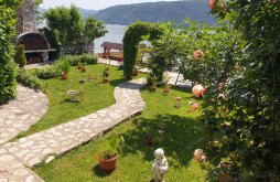 Guesthouse Oltenia, Ana Serena Guesthouse
