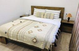 Apartment Sanislău, Comfy Apartment
