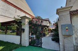 Accommodation Nevrincea, Gasthaus Eduard B&B