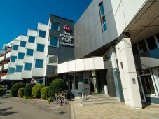 Hotel Best Western Plus Lido Timișoara