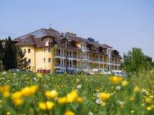 Hotel Zalaszentmihály, Hotel Aphrodite
