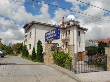 Pensiune Mănăstirea Humorului, Pensiunea Leagănul Bucovinei
