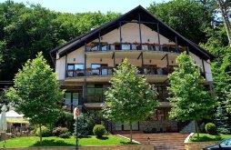 Accommodation near Călimănești-Căciulata Spa, Bucura B&B