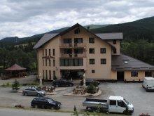 Accommodation Cârlibaba Ski Slope, Mario&Ema Guesthouse