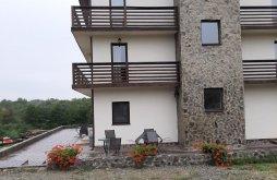 Accommodation Aninișu din Vale, Crasna Guesthouse