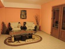 Accommodation Cetățuia (Vela), Tichet de vacanță, Grim Hotel