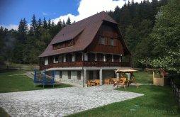 Panzió Síkaszó (Șicasău), Erdély Kincse Panzió