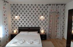 Accommodation Mamaia, Turist Guesthouse