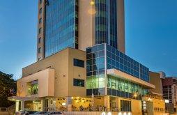 Hotel județul Galați, Vega Hotel