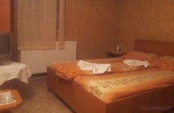 Bed & breakfast Ungureni (Dragomirești), Piatra Norocului Guesthouse