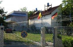 Guesthouse Black Sea Romania, Tourist Paradis Guesthouse