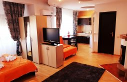 Apartman Bukhegy (Sintar), Red Rose Panzió