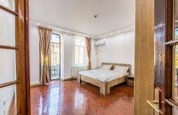 Villa Slobozia Moară, Faryna Apartment