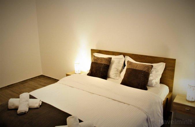106 Apartment Cluj-Napoca
