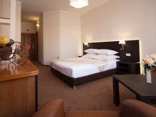 Accommodation Cervicești, Bucovina Guesthouse & Restaurant