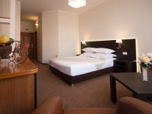 Bed & breakfast Vârfu Dealului, Bucovina Guesthouse & Restaurant