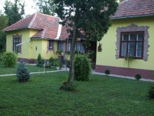 Guesthouse Kiskunmajsa, Fácános Guesthouse