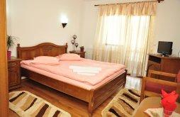 Accommodation Bucșoaia, Sticletii Bucovinei B&B