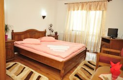 Bed & breakfast Ostra, Sticletii Bucovinei B&B