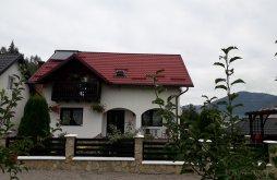 Vacation home Pojorâta, Izvor Magic Guesthouse