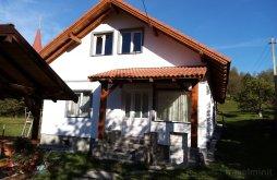 Vendégház Törcsvár (Bran), 170 Vendégház